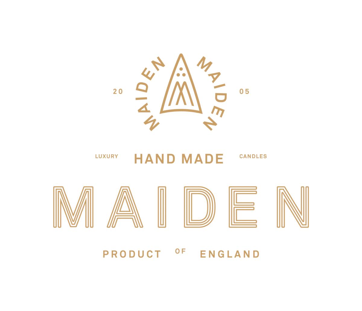 New Work — Coming Soon.MAIDEN / BRANDING.#logo #Brand #Branding #Design #Graphicdesign #Luxury #pattern #packagingdesign #packaging #British #NewRelease #Style #contemporary #handmade #london #dorset #graphicdesigner #graphicdesign #designagency #brandingagency #experience #candles #luxury #luxurydesign #luxurylifestyle