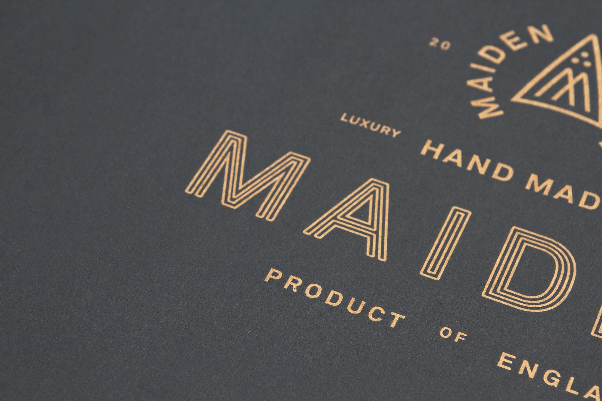 New Work — MAIDEN.BRANDING + PACKAGING.#logo #Brand #Branding #Design #Graphicdesign #Luxury #pattern #packagingdesign #packaging #British #NewRelease #Style #contemporary #handmade #london #dorset #graphicdesigner #graphicdesign #designagency #brandingagency #experience #candles #luxury #luxurydesign #luxurylifestyle