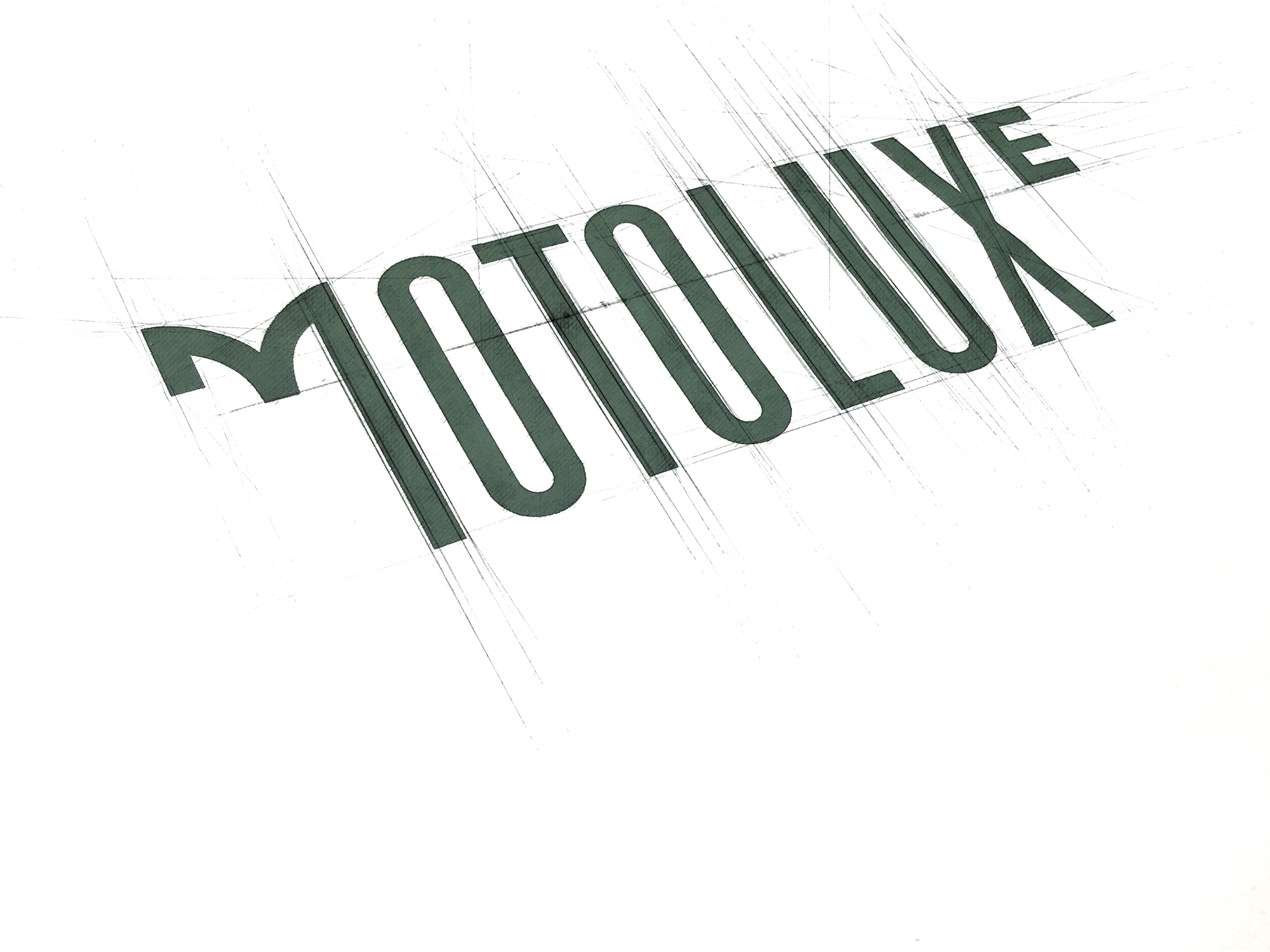 New Work — Coming Soon.Motoluxe.#Brand #Branding #Design #Graphicdesign #Fashion #Luxury #Mensfashion #packagingdesign #packaging #Menswear #Coat #British #Driving #Classic #Classiccar #Classiccars #Gentleman #Motoluxe #TeddyBearCoat #NewRelease #Menswear #MensStyle #Luxury #Outerwear #Style #Rakish #mayfair #london #graphicdesigner #graphicdesign #designagency #brandingagency